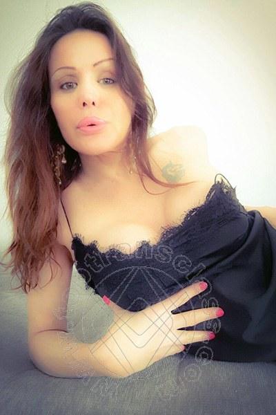 Dalila Trans Italiana  PORTO SANT'ELPIDIO 3313936377