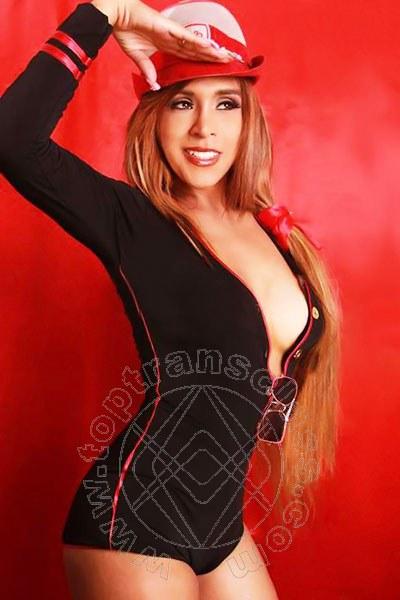 Barbie Tx  MILANO 3201403162