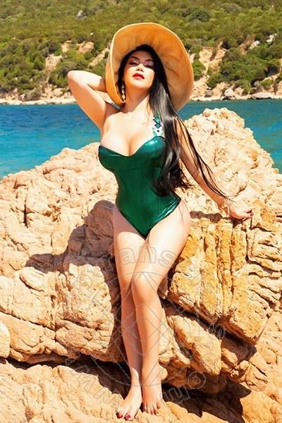 Kim Tifany  PADOVA 3803838161