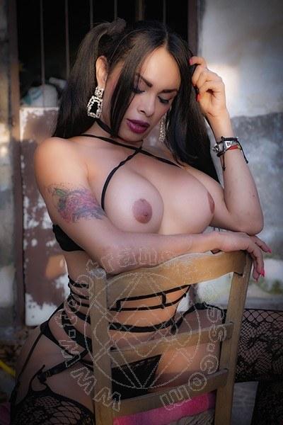 Raquel  CASSANO DELLE MURGE 3277116077