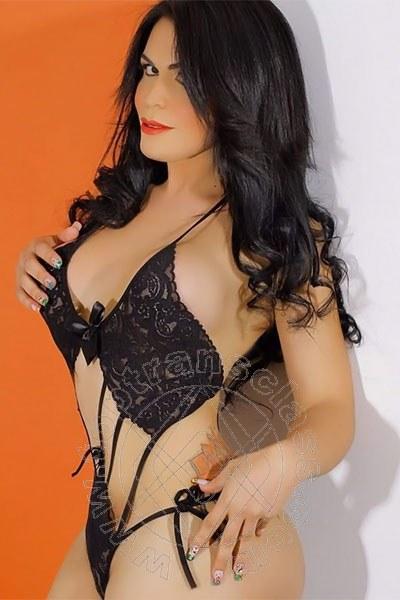 Luciana Dior  LIVORNO 3510803428