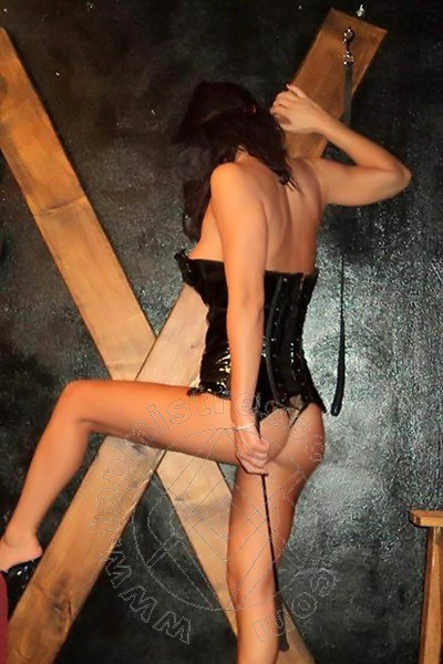 Mistress Lauren Italiana  DUBAI 3392160761