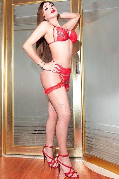Fernanda Sandoval  BARCELLONA 0034603109070