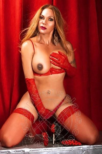 Renata  PORDENONE 3248382025