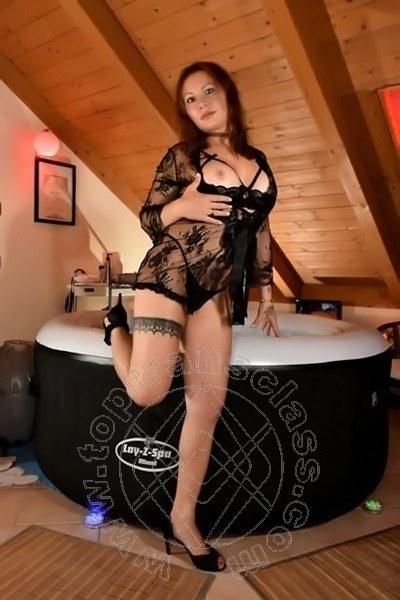 Laura Marini  MONTICELLI TERME 3460735423