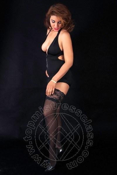 Lady Silvia  CREMONA 3472953055