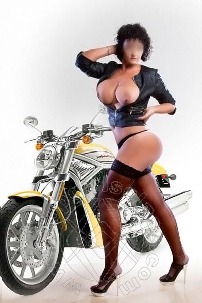 Serena Dolce  PESCARA 3317304494