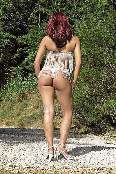 Jenny Diol  VITERBO 3391273292