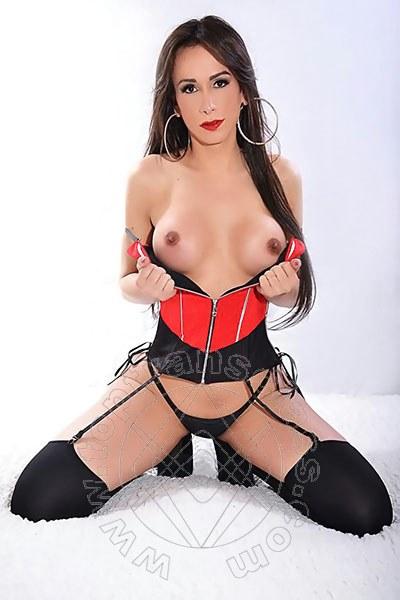 Sissy Bambola  ROMA 3898214093