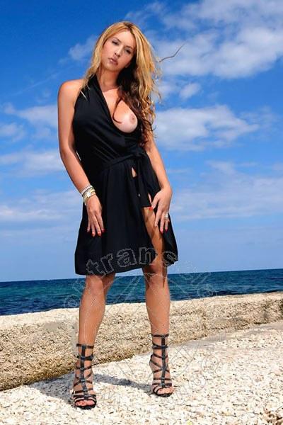 Monika Blond  FIRENZE 3469644056