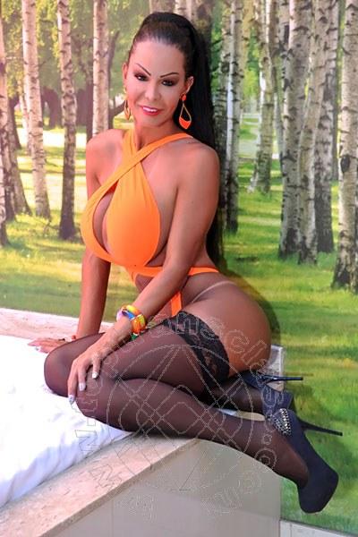 Aline Fenaroly  BOLOGNA 3207485765